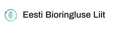 bioringlus